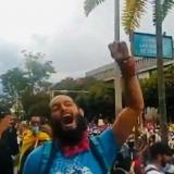 Policía eleva a $100 millones recompensa por datos del agresor de Lucas Villa