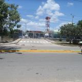 Un muerto y un herido en ataque a bala en Riohacha