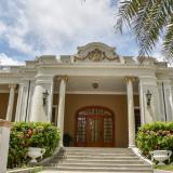 Hotel Majestic, un icono de Barranquilla que se apaga