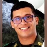 Patrullero fue asesinado en Sucre cuando laboraba