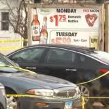 Hombre mata a tiros a seis personas en Estados Unidos