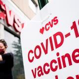 Nueva York propondrá ley para evitar que se discrimine a vacunados