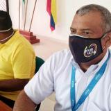 En Sucre aún no hay fecha de instalación de mesa de concertación