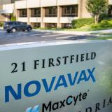 Vacuna combinada contra la covid-19 y la gripe muestra resultados prometedores