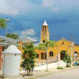 Doble homicidio en Luruaco, Atlántico