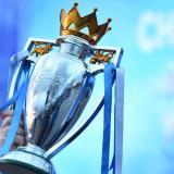 El Manchester City, campeón de récord
