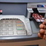 Canales físicos y virtuales de los bancos sí funcionarán este miércoles