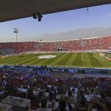 Por crisis social en Colombia, estudian a Chile para sede de Copa América