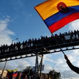 Comité de la ONU denuncia que las desapariciones forzadas siguen en Colombia