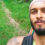 Muere Lucas Villa en Pereira