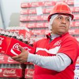 SIC deja en firme objeción a integración entre Bavaria y Coca Cola