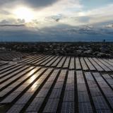 Lista reglamentación para la subasta de energía renovable