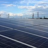 Energias renovables: Barranquilla es foco de inversiones