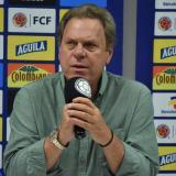 """""""La Copa América solo nos trae beneficios"""": Ramón Jesurun"""
