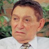 El mundo vallenato no olvida a Rafael Escalona