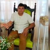 Hombre es asesinado en una finca de Palmar de Varela