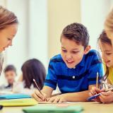 30.795 nuevas familias seleccionadas por el Fondo Solidario para la Educación