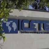Gobierno de Japón e Icetex lanzan convocatoria para becas en investigación