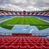 Conmebol ratifica a Colombia como sede de la Copa América