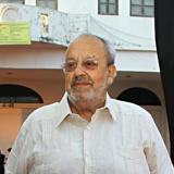 'El Gordo' Benjumea: Quiero pasar mis últimos días en La Arenosa