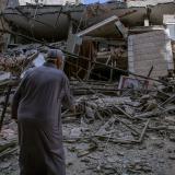 Israel y milicias de Gaza, entre la guerra y la contención
