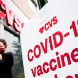 El turismo de vacunas se abre paso de Latinoamérica a EE. UU.