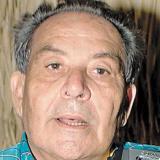 Corte condena a seis años a exgobernador del Cesar, Lucas Gnecco