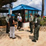 Modifican ley seca y toque de queda en Córdoba