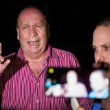 Califican de abuso de autoridad toma del diario El Nacional