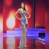 ¡Por la corona! Conozca las favoritas a Miss Universo