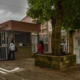 Asesinan a un hombre en el barrio Los Ángeles de Barranquilla