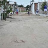 Sicario asesina a dos hermanos en Soledad