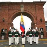 Investigan a oficiales del Ejército por presunto maltrato a cadetes