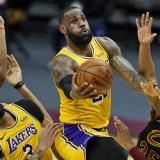 Cómo funciona el mecanismo play-in de la NBA