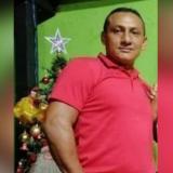 Asesinan a tiros a hombre en zona rural de Albania