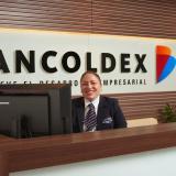 Bancoldex emitirá bonos de reactivación por $500 mil millones