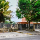 Hallan a mototaxista asesinado dentro de una finca en Manatí