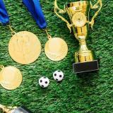 Aplazan evento deportivo en Barranquilla