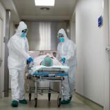 Se cae la Reforma a la Salud en el Congreso