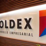 Bancóldex suspende emisión de bonos