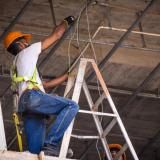 Más de 400 mil empleos afectados por el Paro nacional: Camacol
