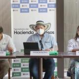 Incrementarán acciones por parte de la Policía Aduanera en Córdoba