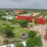 Giran recursos para la gratuidad de estudiantes en Uniguajira
