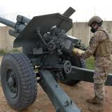 EE. UU. aumenta ayuda económica militar al Líbano