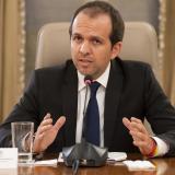 Mindeporte reconoce que la crisis social impulsó decisión de la Conmebol