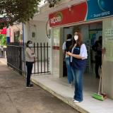 Cordobeses recibirán pagos de Devolución del IVA e Ingreso Solidario