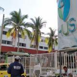 Amplían por segunda vez intervención al Hospital Universitario de Sincelejo