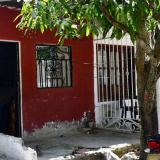 Hombre es asesinado por expareja de su compañera sentimental en Don Bosco