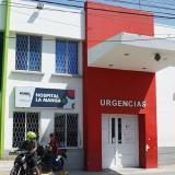 Asesinan a un tendero en el barrio Por Fin de Barranquilla