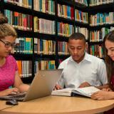 Matrícula gratuita a jóvenes de estrato 1, 2 y 3 en Educación Superior